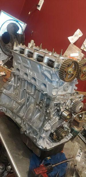 Honda and acura engine rebuilds for Sale in San Bernardino, CA
