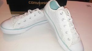 Converse Tennis for Sale in St. Louis, MO