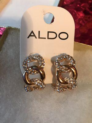 Aldo for Sale in Whittier, CA