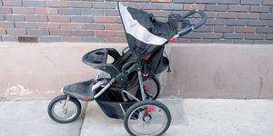 Baby Trend Expedition stroller for Sale in South Salt Lake, UT