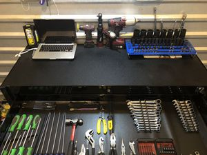 Matco tools for Sale in Ashton-Sandy Spring, MD