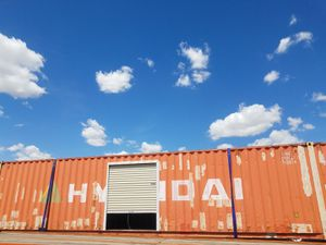 storage container 45' for Sale in Phoenix, AZ