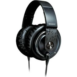 Sony MDR XB1000 Audiophile Headphones for Sale in Silver Spring,  MD