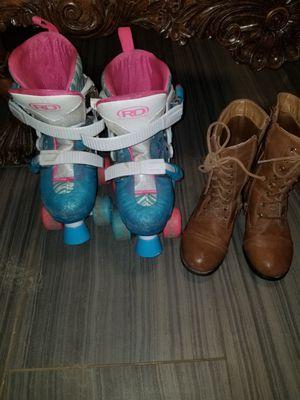 Kids shoes for Sale in Phoenix, AZ