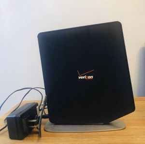 Verizon Fios Quantum Gateway Model G1100 Router for Sale in Queens, NY