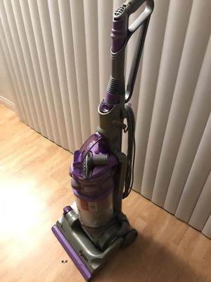 Vacuum Dyson Animal DC14 for Sale in Anaheim, CA