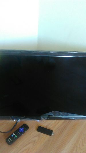 Tv great condition 32inch for Sale in Washington, DC