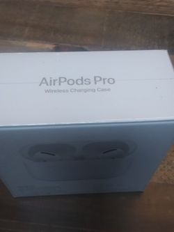 Air Pods Pro for Sale in Washington,  DC