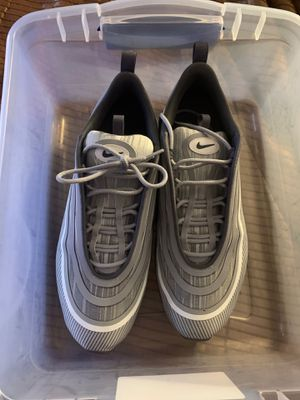 Nike Air Max 97 for Sale in Raleigh, NC