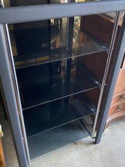 Component Rack for Sale in Newport News,  VA