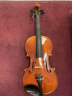 Lewis violin for Sale in Pflugerville, TX