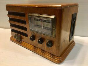 Thomas Collectors edition Radio for Sale in Los Altos, CA