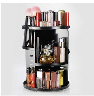 Makeup 360 organizer for Sale in Denver, CO