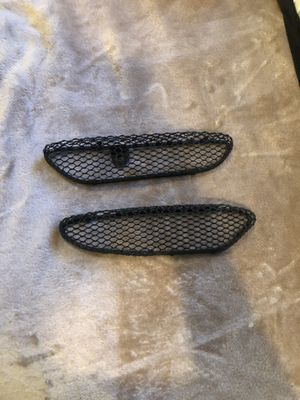 Mercedes Bumper grille for Sale in Los Angeles, CA