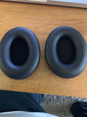 Replacement ear pads for beats Studio for Sale in Beaverton, OR