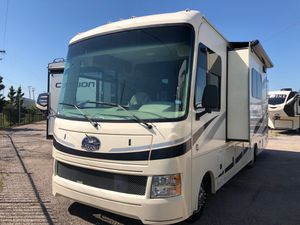 2016 Alante Class A for Sale in Mesquite, TX