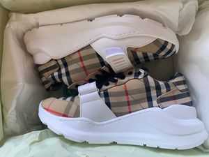 Burberry Shoes for Sale in Garden Grove, CA