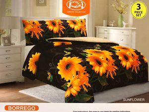 Cobertores de borregos cualquier tamaño 4x110 for Sale in Duncanville, TX