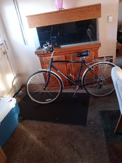 Admiral Swinn Bicycle Beach Cruiser for Sale in Yakima,  WA