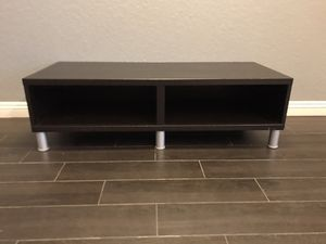 IKEA tv system cabinet for Sale in Cerritos, CA