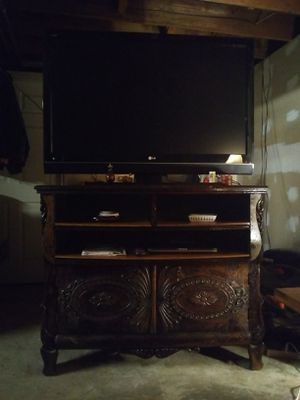 TV Stand for Sale in Slatington, PA