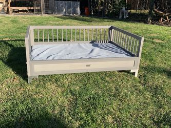 New EcoFlex Extra Large Crate Dog Bed for Sale in Stockton,  CA