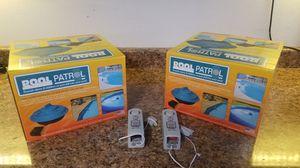 Pool alarms for Sale in Hemet, CA