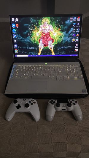 Alienware Area 51M Gaming Laptop ( 1TB ) for Sale in Peoria, AZ