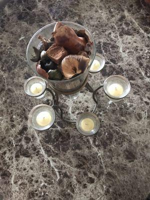 Candle holder for Sale in Warren, MI