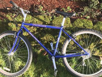 Specialized HardRock Sport for Sale in Mukilteo,  WA