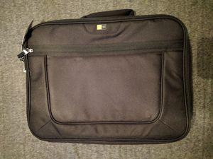 Laptop Bag for Sale in Austin, TX