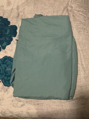 Betsy Johnson Full Size Bed Sheet Set for Sale in Fair Oaks, CA