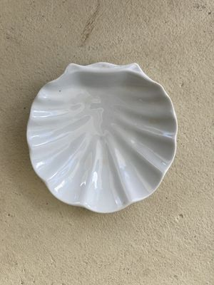small dishes for Sale in Miami, FL