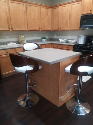 Barstools for Sale in Mableton, GA