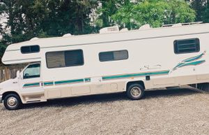 Great.Shape 2000 CoachMen Santara for Sale in Paterson, NJ
