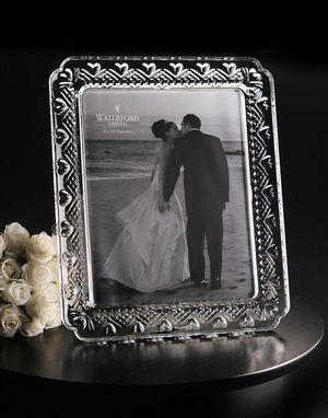 8x10 Waterford Picture Frame for Sale in Metairie, LA