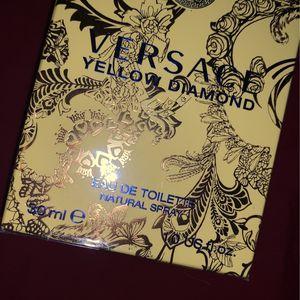 Versace Women's Fragrance for Sale in Glen Ellyn, IL