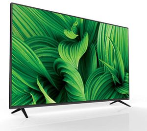 Vizio 60 inch LED TV for Sale in Escondido, CA