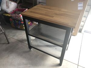 Kitchen Island for Sale in Bend, OR