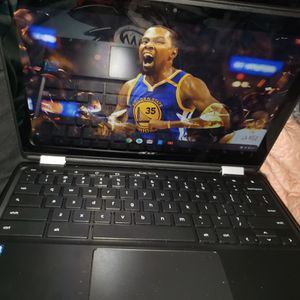 Acer Chromebook R11 Touchscreen for Sale in The Bronx, NY