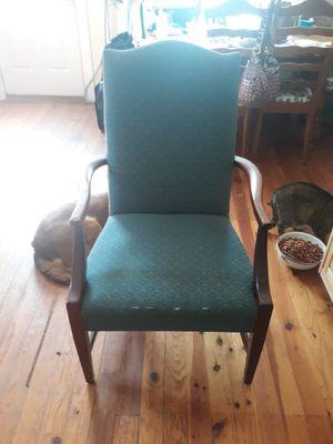 Chair for Sale in Gordonsville, VA