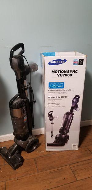 Samsung vacuum for Sale in Mesa, AZ