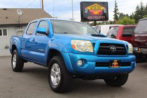 2006 Toyota Tacoma for Sale in Edmonds, WA