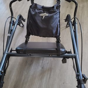 Walker Chair... Big And Regular Size for Sale in Phoenix, AZ