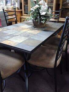 Great Quality Dining Table! for Sale in Tempe, AZ