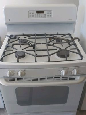 2017 Kenmore oven for Sale in Daly City, CA