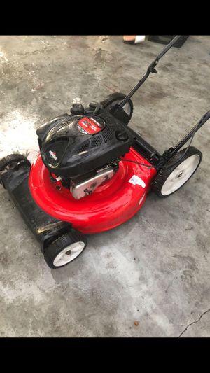 "Yard Machines LawnMower ""21 for Sale in Orlando, FL"