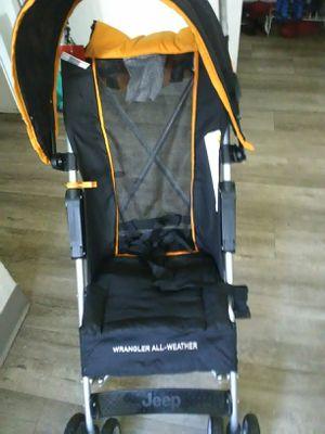 Baby stroller for Sale in Alameda, CA