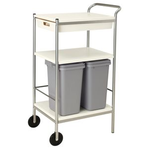 Ikea kitchen cart for Sale in Pembroke Pines, FL
