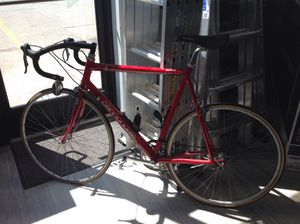 """CANNONDALE 24"""" R900 for Sale in Dearborn Heights, MI"""